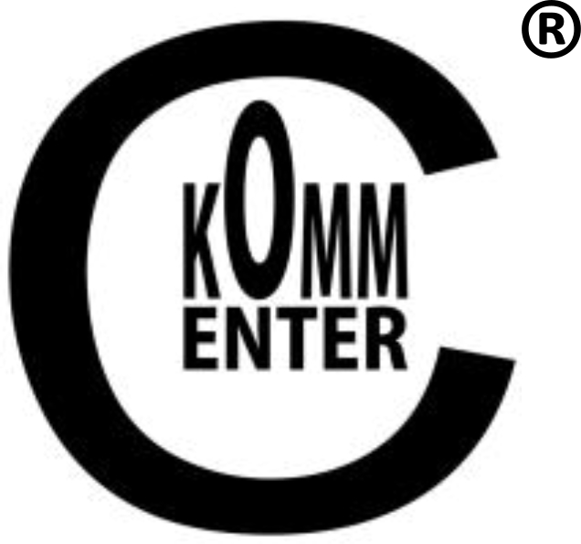 KommCenter.de